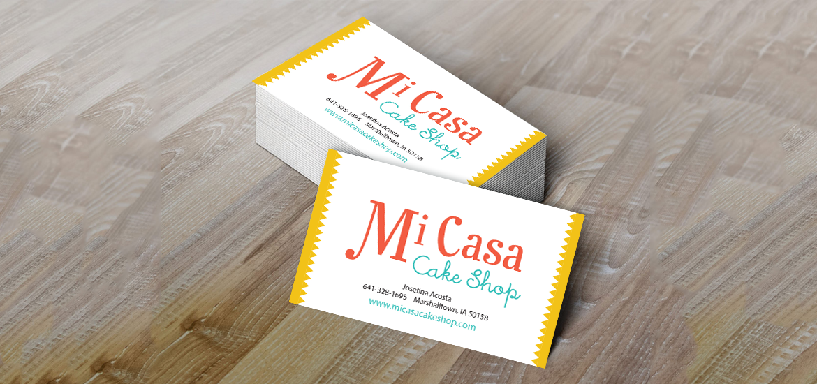 business-card-mi-casa
