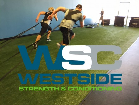 Westside Strength & Conditioning